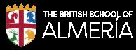 Logo British School of Almería