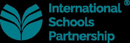 International Schools Partnership logo
